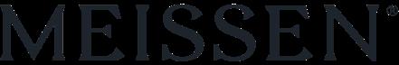 Logo MEISSEN