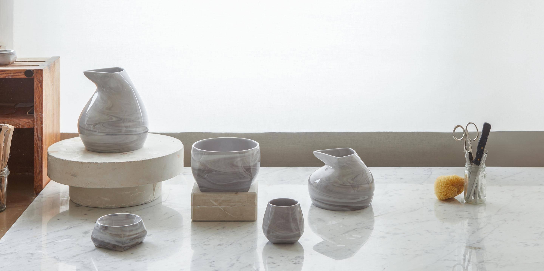 Porzellan Manufaktur Meissen